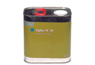 ALPHA SI 30 SIKKENS ROMA