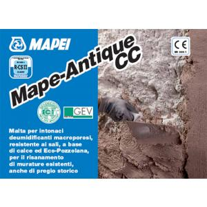 MAPE-ANTIQUE CC MAPEI ROMA